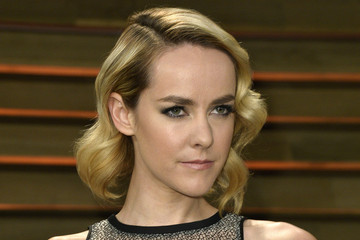 'Hunger Games' Star Jena Malone Is in a Band — Listen to The Shoe's New Single 'Paper Cup'