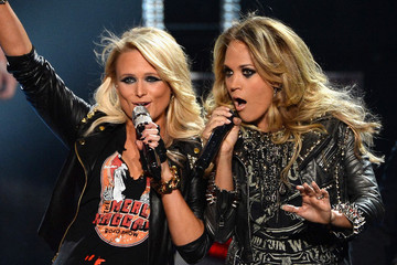 The 10 Most Memorable Moments from the 2014 Billboard Music Awards