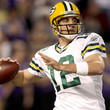 Zimbio's Top 25 NFL Quarterbacks