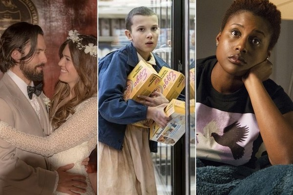 2017 Emmy Nominations: Biggest Snubs and Surprises