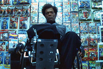 Ranking The Movies Of M. Night Shyamalan
