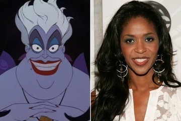 Meet the Trio of Disney Villains Prepping to Take Over 'Once Upon a Time'