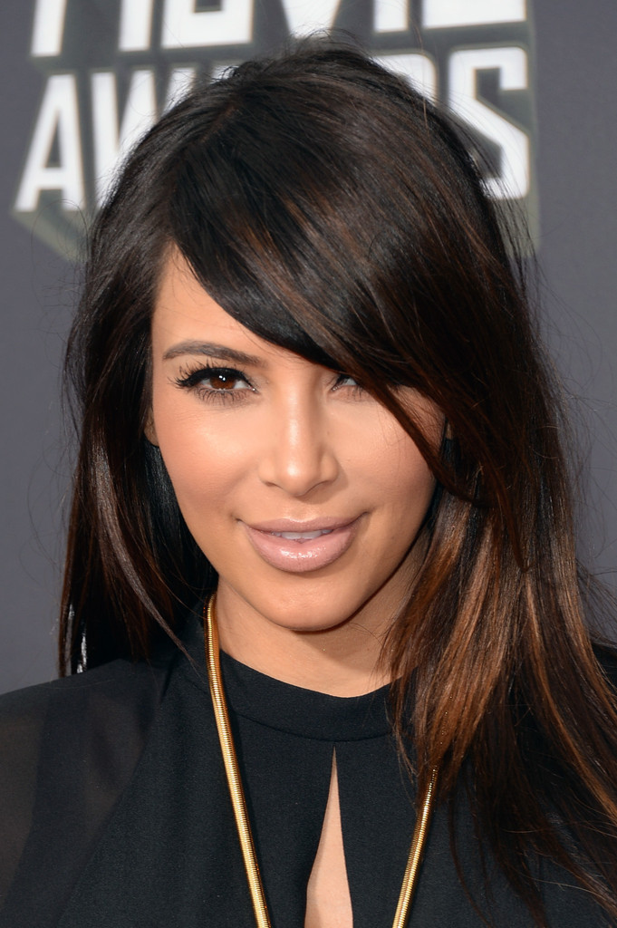 Trend Alert: Nude Lipstick on the Red Carpet