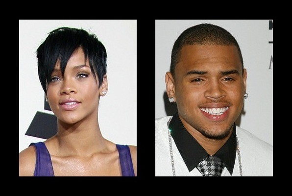 rihanna dating zimbio But at the moment he is dating rihanna so what do you need to know about chris brown  who is chris brown dating - chris brown - zimbio who is chris brown .