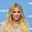 Khloe Kardashian Photos
