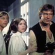 On the Influence of 'Star Wars'