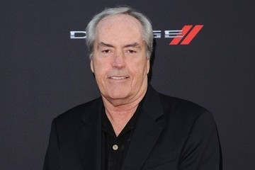 'Sin City,' 'Agents of S.H.I.E.L.D.' Actor Powers Boothe Has Passed Away