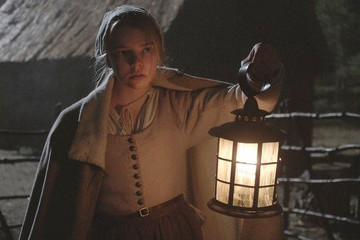 This is What Would Happen if the Devil Ran Disney: 'The Witch'