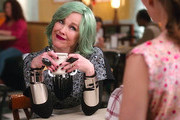 Moira Rose's Most Exquisite Outfits On 'Schitt's Creek'