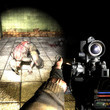 'S.T.A.L.K.E.R.: Shadow of Chernobyl'