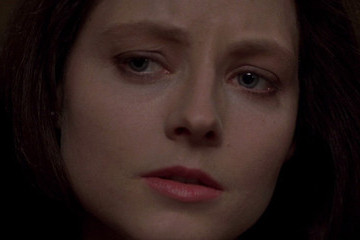 The Many Reasons Why 'The Silence of the Lambs' Is My Favorite Movie