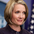 Dana Perino Photos