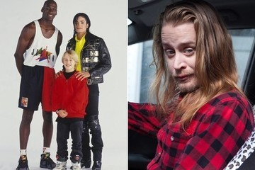 The Most Famous Child Stars & Where They Are Now