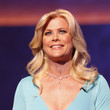 Alison Sweeney, 'The Biggest Loser' (NBC)