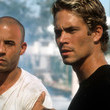 Things You Never Knew About 'The Fast And The Furious'