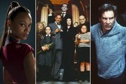 Best TV-to-Movie Adaptations