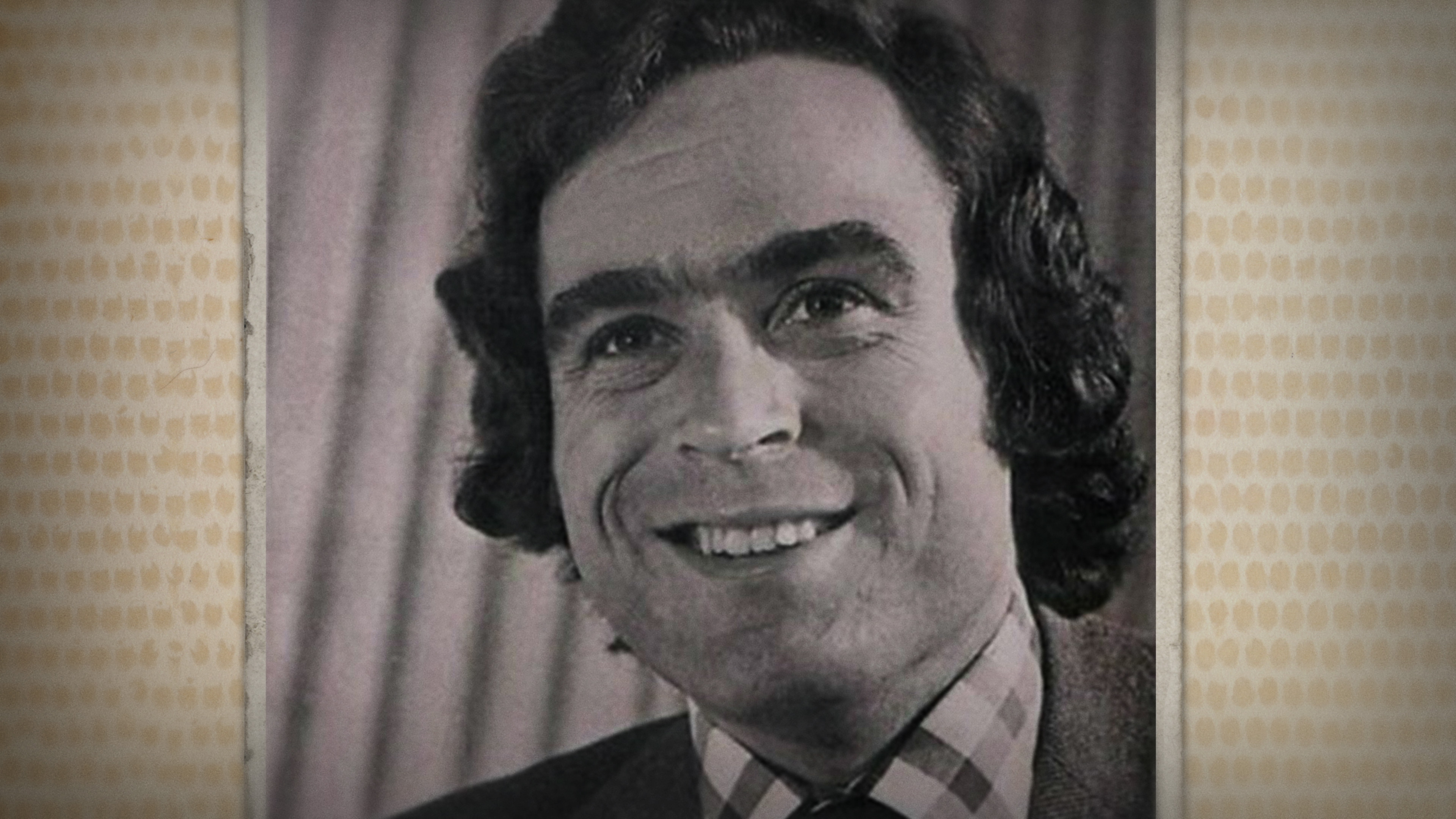 Murderers, Mayhem, And The Mixed Reception To The Return Of Ted Bundy