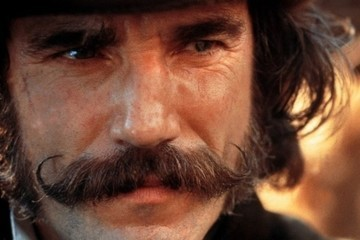 The 10 Greatest Daniel Day-Lewis Roles