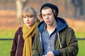 Everything You Need to Know About Taylor Swift's Ode to Harry Styles