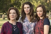 TV Shows to Watch After You've Blown Through 'Gilmore Girls: A Year in the Life'