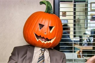 Which Halloween Episode Of 'The Office' Are You?