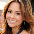Brooke Burke-Charvet Photos