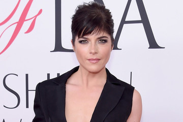 Actress Selma Blair Has Been Hospitalized After a Disturbing Outburst