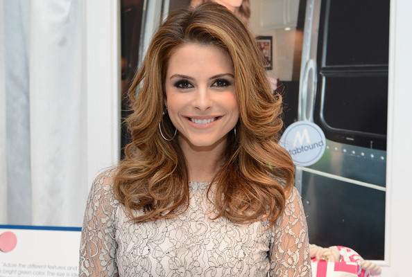 Maria Menounos on Her Wrestling Style, Stage Name, and More!