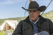 TV Shows To Watch If You Love 'Yellowstone'