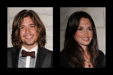 Zac Hanson Dating History