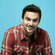 Jake Johnson ('New Girl')