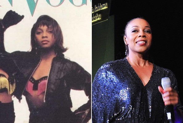 terry ellis rossterry ellis what did i do to you, terry ellis producer, terry ellis, terry ellis wherever you are, terry ellis wherever you are mp3, terry ellis southern gal, terry ellis net worth, terry ellis married, terry ellis en vogue, terry ellis husband, terry ellis and holly robinson peete, terry ellis instagram, terry ellis wherever you are lyrics, terry ellis ross, terry ellis record producer, terry ellis feet, terry ellis wherever you are download, terry ellis facebook, terry ellis wherever you are mp3 download, terry ellis songs
