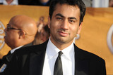 Kal Penn washington dc