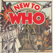 'New to Who'