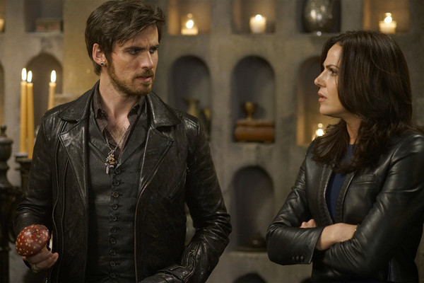 How Season 7 of 'Once Upon a Time' Will Shake Things Up