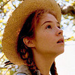 Anne Shirley ('Anne of Green Gables')