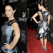 Best and Worst Dressed at 2010 Costume Designers Guild Awards