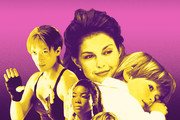 Movies That Remind Us Moms Are Not To Be Messed With