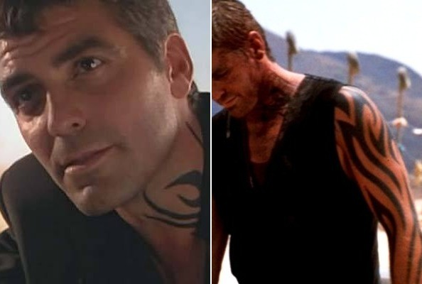 39 from dusk till dawn 39 the best tattoos in movies zimbio