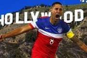Casting Team USA in the Movie Version of the World Cup