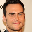 Cheyenne Jackson Photos