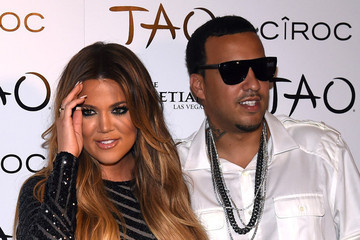 A Roundup of All the Kardashian Drama This Week: July 5, 2014