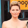 Jennifer Nettles Hair