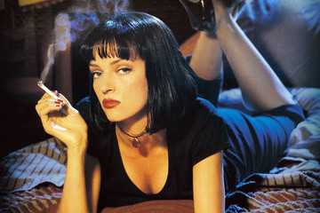 14 Lessons We Learned from 'Pulp Fiction'