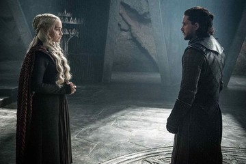 This One 'Game of Thrones' Scene Has More Depth Than Most Entire Shows