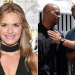 NEW: Maggie Lawson, 'Lethal Weapon'
