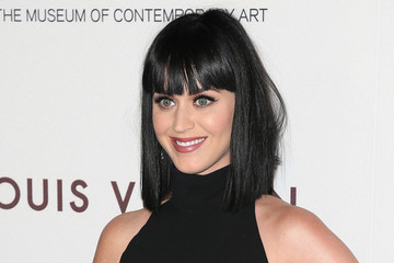 Here's Why Katy Perry Has No Chance with Her Latest Crush