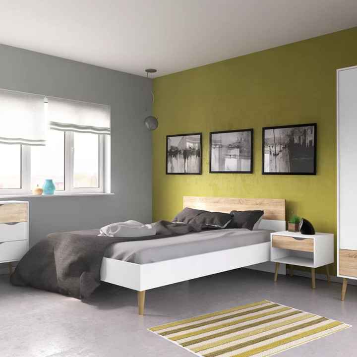 Awesome The Best Affordable Bedroom Sets For Every Style