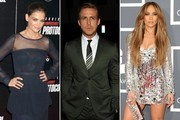 A-Listers Without Blockbusters