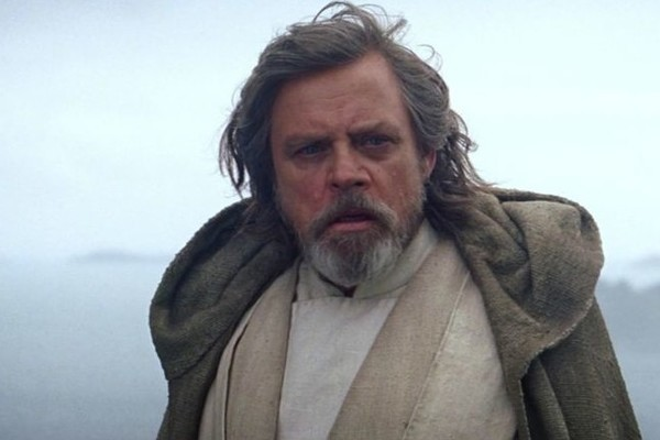Disney has strict rules in place for The Last Jedi's theatrical release